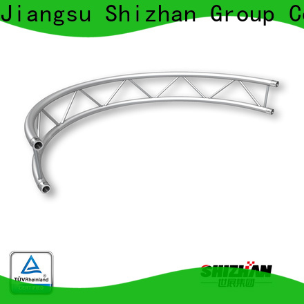 Shizhan truss frame solution expert for event