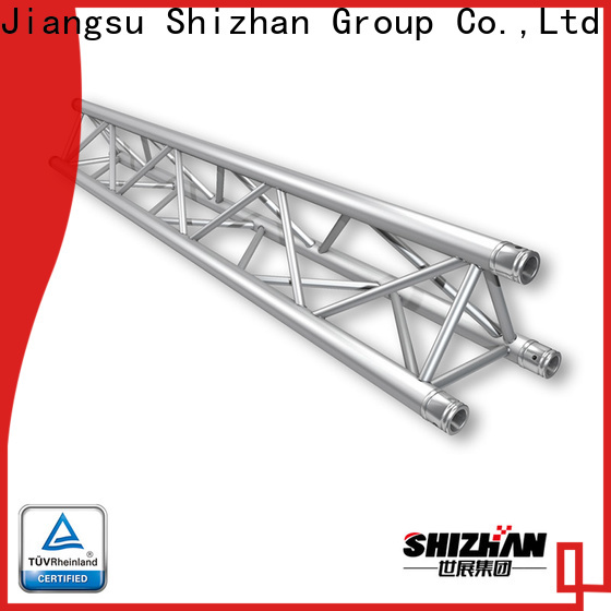 Shizhan truss de aluminio factory for wholesale
