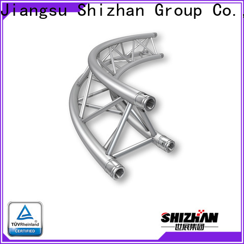 Shizhan stage truss factory for event