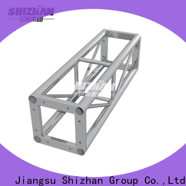 professional aluminum stage truss factory for event