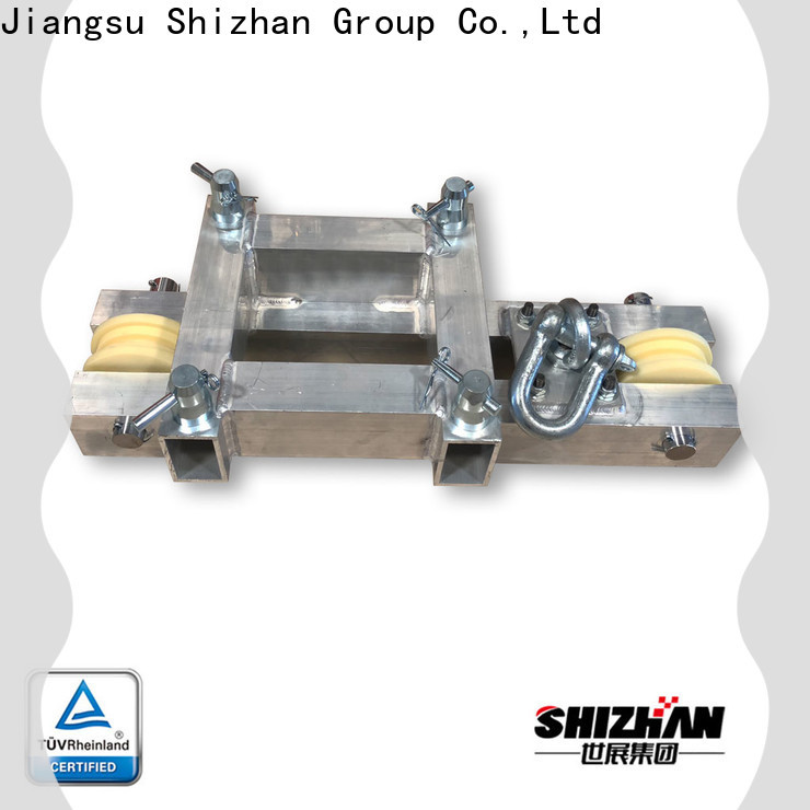 Shizhan truss professional awarded supplier for wholesale