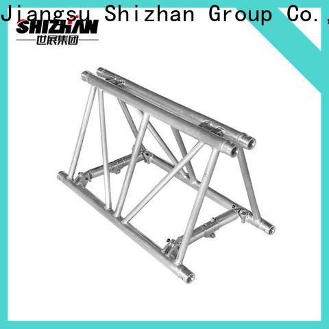 Shizhan affordable truss system factory for event