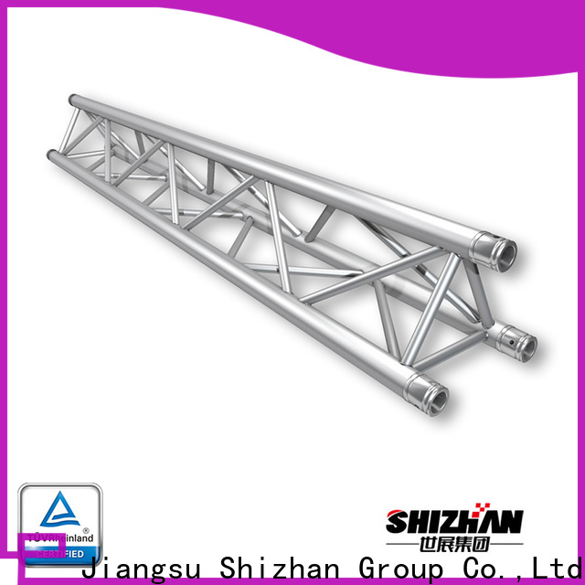 Shizhan affordable truss frame solution expert for event