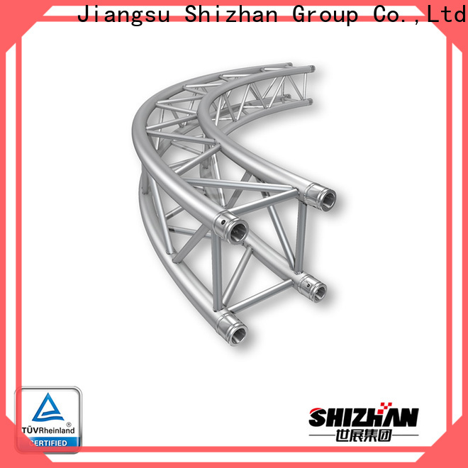 affordable metal roof trusses awarded supplier for importer