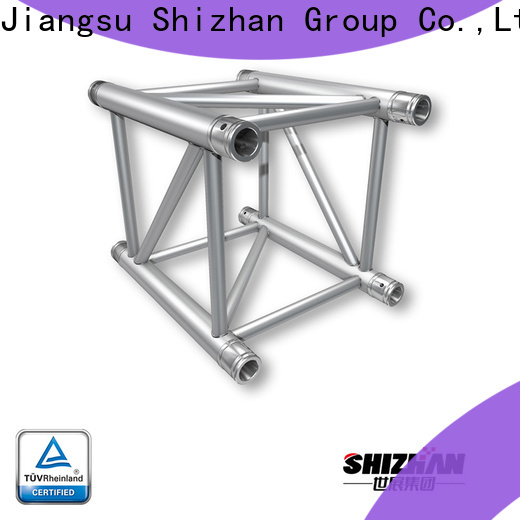 professional lighting truss factory for importer
