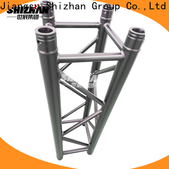Shizhan affordable heavy duty truss solution expert for wholesale