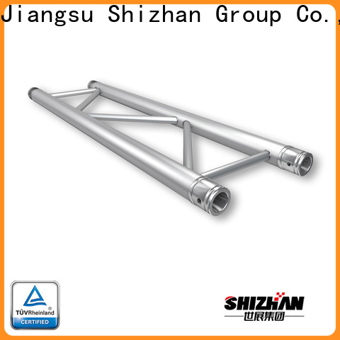 Shizhan affordable 10 foot truss solution expert for wholesale