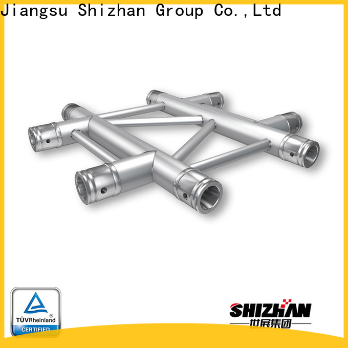 Shizhan truss display factory for wholesale