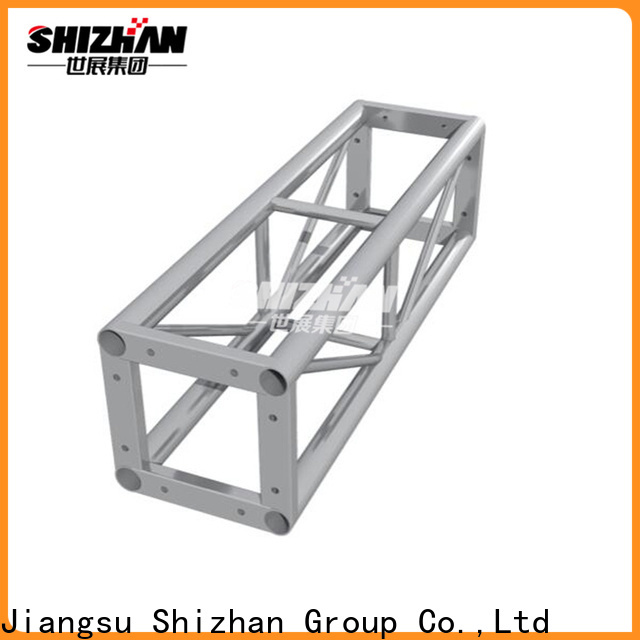 professional truss display factory for wholesale