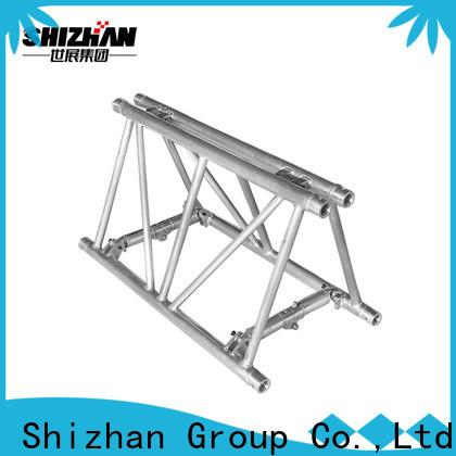affordable truss aluminium awarded supplier for importer