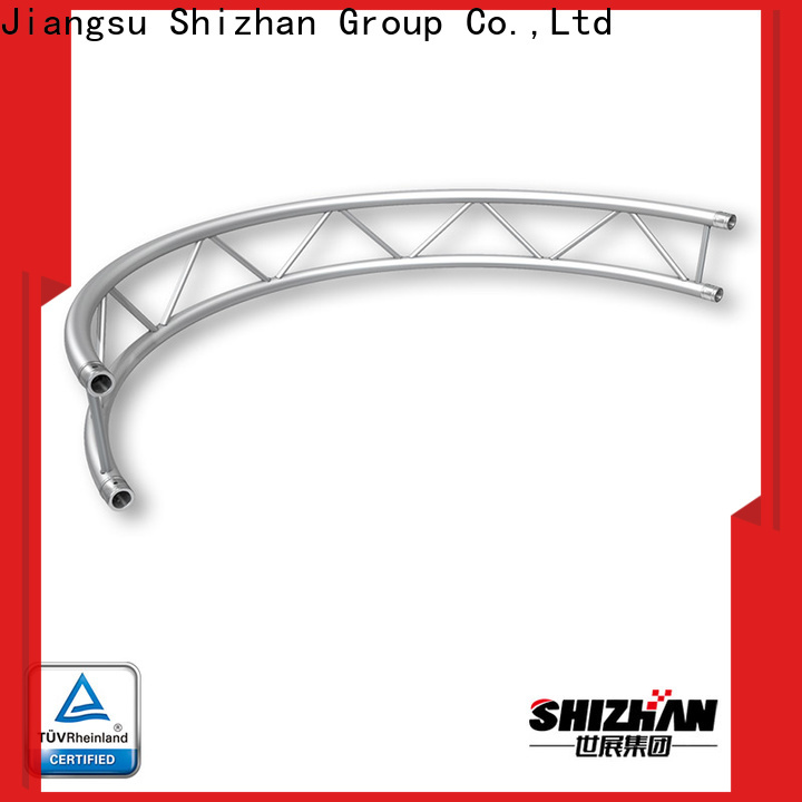 Shizhan truss stand factory for wholesale