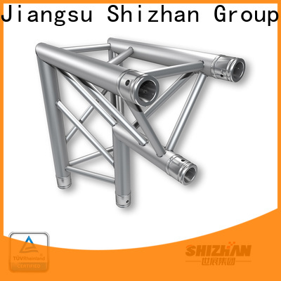 affordable aluminum truss factory for event