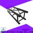 Shizhan custom dj truss solution expert for event