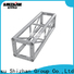 professional aluminium truss system stage solution expert for importer