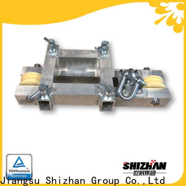 Shizhan affordable truss system solution expert for event