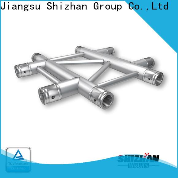 custom stage lighting truss factory for importer