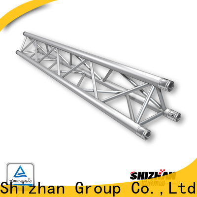 Shizhan truss roof system solution expert for event
