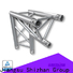 Shizhan metal roof trusses solution expert for importer