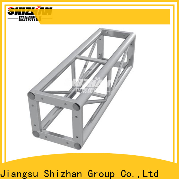 professional lightweight truss awarded supplier for importer