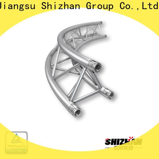 custom lightweight truss awarded supplier for importer