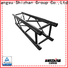professional lighting truss solution expert for wholesale