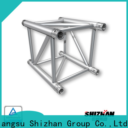 Shizhan dj truss solution expert for event