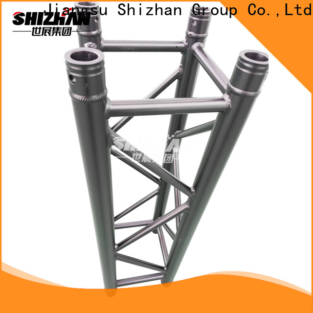 custom aluminum stage truss solution expert for wholesale