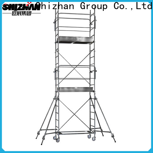 100% quality ringlock scaffolding exporter for house building