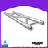Shizhan custom truss frame solution expert for event