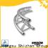 custom lighting truss awarded supplier for wholesale