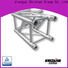 professional aluminum stage truss solution expert for event