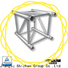 affordable aluminum stage truss factory for wholesale