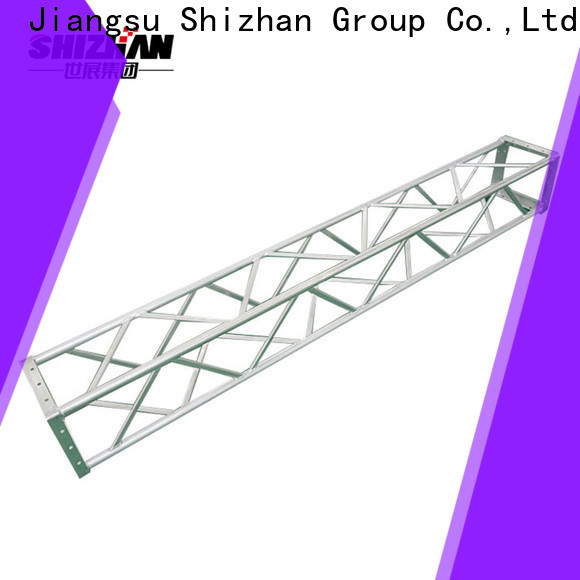 Shizhan professional truss stand awarded supplier for wholesale