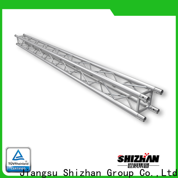 Shizhan custom truss roof system solution expert for event