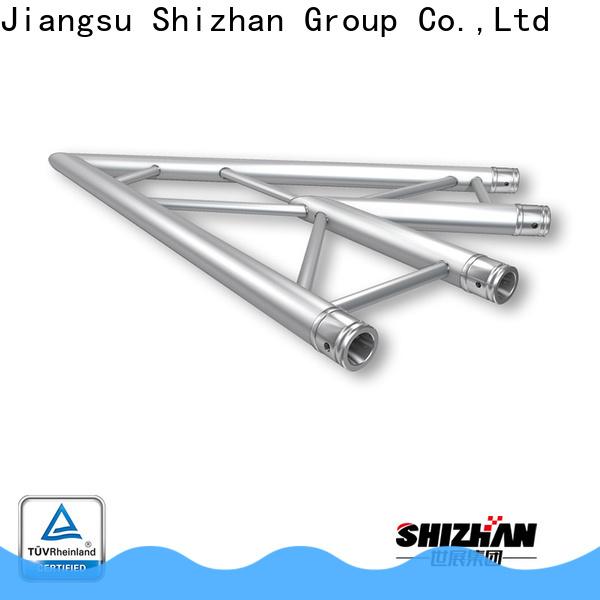 custom 10 foot truss solution expert for wholesale