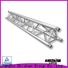 Shizhan affordable heavy duty truss factory for wholesale