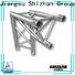 Shizhan lighting truss system factory for importer