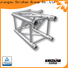 Shizhan affordable truss stand factory for wholesale
