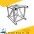 custom 10 foot truss factory for importer