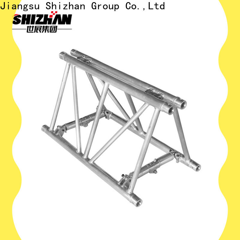 professional metal roof trusses solution expert for wholesale