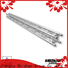 Shizhan roof truss solution expert for wholesale