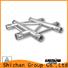 Shizhan truss de aluminio solution expert for wholesale