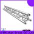 Shizhan circular truss awarded supplier for importer