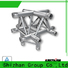 affordable truss system awarded supplier for importer