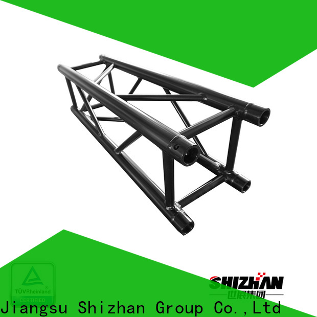 Shizhan affordable light truss stand awarded supplier for wholesale