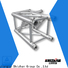 Shizhan metal roof trusses awarded supplier for wholesale