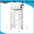 100% quality cheap scaffolding wholesaler trader for house building