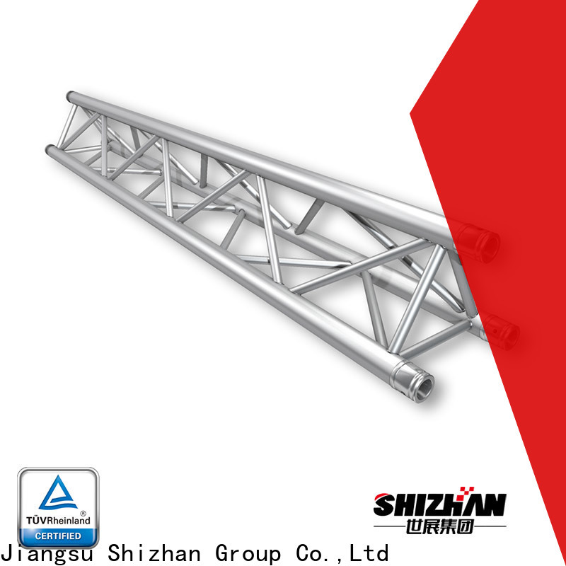 Shizhan truss display solution expert for event