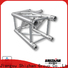 professional aluminum stage truss solution expert for wholesale