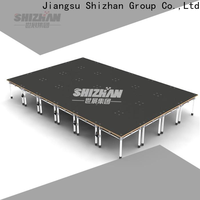 100% quality stage frame manufacturer for sale
